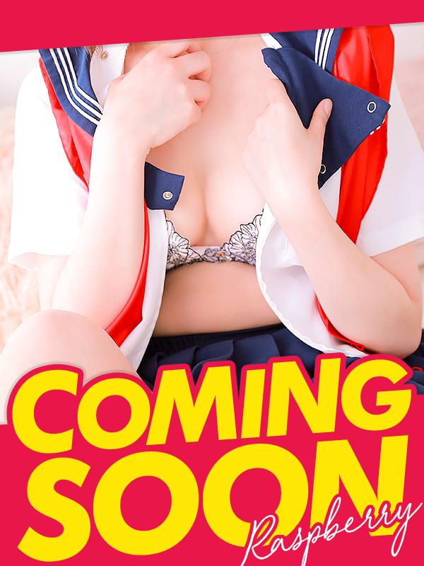 かなpicture
